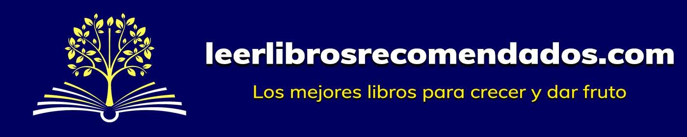 leerlibrosrecomendados.com